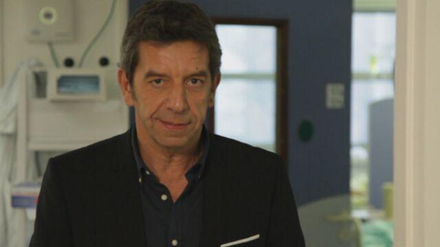 Programme TV : Michel Cymes sur France 2 dans un numéro palpitant des Aventures de médecine