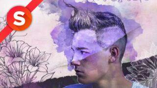"""Jacob Whitesides - """"Why"""" ? : tentez de gagner votre album ! (CONCOURS)"""