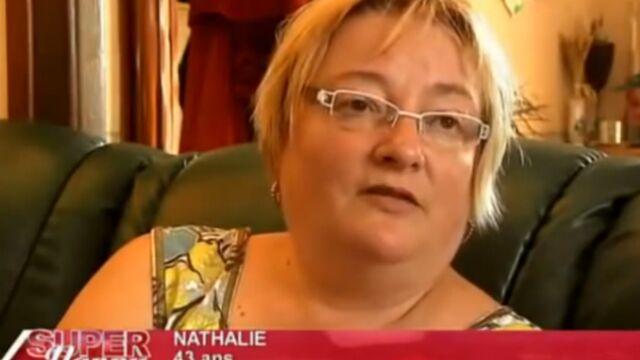 "Nathalie : ""Super Nanny (NT1) a changé ma vie"" (VIDEO)"