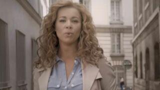 Chimène Badi rejoint la comédie musicale Cats (VIDEO)