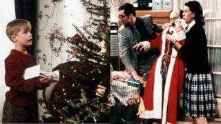 Spécial fêtes : votre repas de Noël idéal pour faire comme au cinéma ! (GIFS)