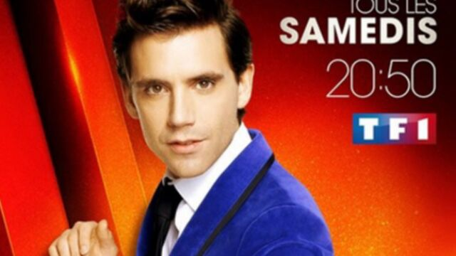 The Voice : Mika est-il un Good Guy ? (VIDEO)