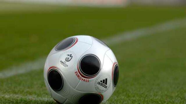 M6, champion des audiences grâce au foot