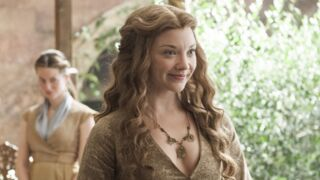 Game of Thrones. Margaery Tyrell : Tout sur son personnage