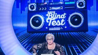 Le Grand Blind Test bientôt de retour sur TF1