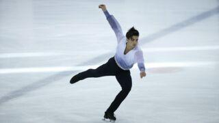 Programme TV patinage artistique : Coup d'envoi de la saison avec le trophée Bompard