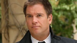 Officiel : Michael Weatherly quitte NCIS !