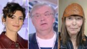 Légion d'honneur : Audrey Tautou, Dominique Besnehard, Brigitte Fontaine… parmi les distingués