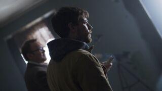 Outcast : que vaut la série de Robert Kirkman, le créateur de The Walking Dead ?