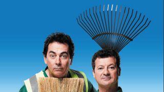 Programmes TV : on a aimé Les fous rires des Chevaliers du Fiel sur C8