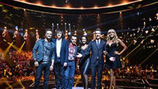 Audiences : Rising Star chute encore sur M6, TMC, D8 et NT1 au-dessus du million