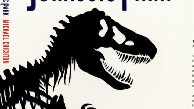 """Michael Crichton, le créateur d'""""Urgences"""" et """"Jurassic Park"""", est mort"""