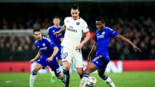Audiences : beIN Sports bat son record avec Chelsea/PSG