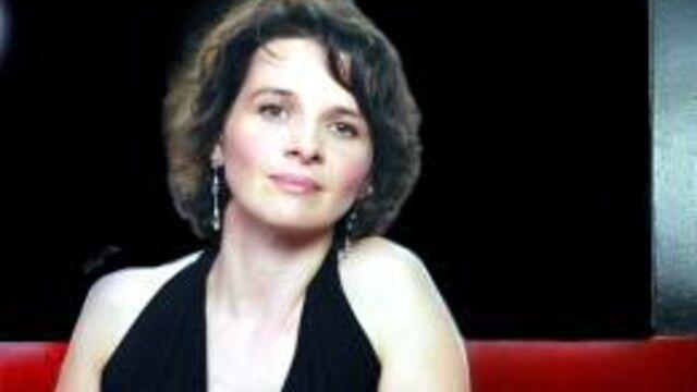 Juliette Binoche bientôt à l'affiche d'un documentaire de France 2