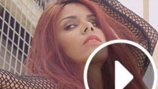 Shy'm : découvrez le teaser officiel de son Paradoxal Tour ! (VIDEO)