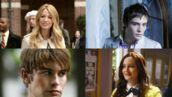 Gossip Girl : que sont devenus les acteurs ? (PHOTOS)