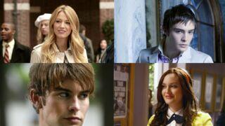 Gossip Girl (TFX) : que sont devenus les acteurs ? (PHOTOS)
