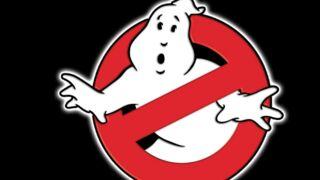 S.O.S Fantômes 3 : l'équipe du reboot 100% féminin se dévoile dans une nouvelle photo
