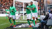 Programme TV Europa League : Anderlecht/Saint-Etienne, Nice/Krasnodar et tous les autres matchs du jeudi 8 décembre