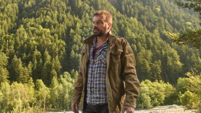 Audiences : Alex Hugo (France 2) a largement dominé Blacklist (TF1)