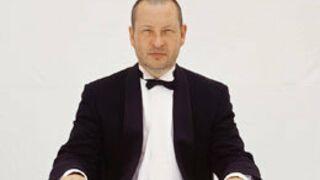 Lars von Trier révèle son addiction à la drogue et à l'alcool