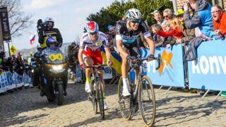 Programme TV Tour des Flandres (Cyclisme) : Un Ronde tant désiré