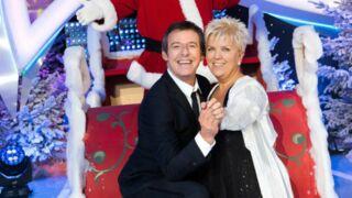 Programmes TV des fêtes (24 décembre) : Les 12 coups de Noël, La Reine des neiges, Un mariage de princesse...