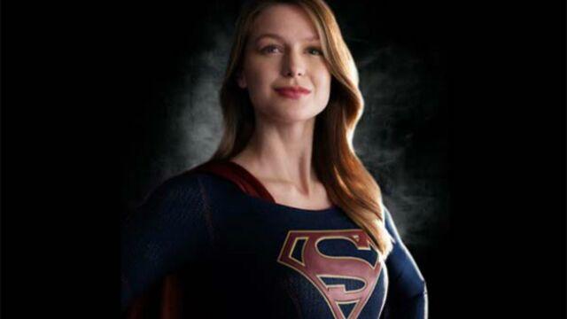 Supergirl, Limitless, Code Black… Découvrez les nouvelles séries de CBS (VIDEOS)