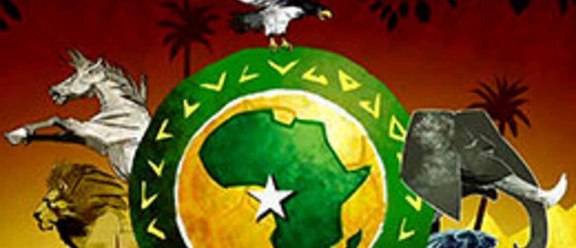 Pourquoi la coupe d 39 afrique des nations a t elle lieu tous les deux ans - Coupe des 6 nations 2015 ...