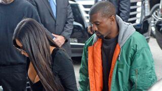 Kim Kardashian : les premières photos de la star après son agression à Paris (9 PHOTOS)