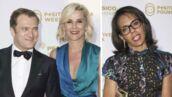 Cannes 2017 : Audrey Pulvar et Laurence Ferrari sur leur 31 à la soirée Positive Planet (PHOTOS)