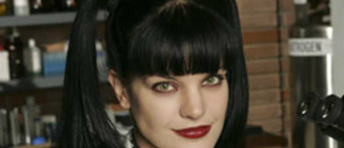 Assured, that pauley perrette abby sciuto