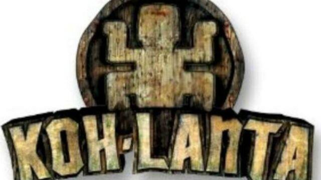 Koh-Lanta : une candidate rapatriée d'urgence