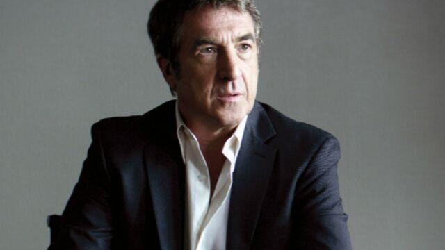 François Cluzet président des Césars 2014