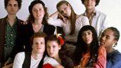 Fame : que sont devenus les acteurs du film ?