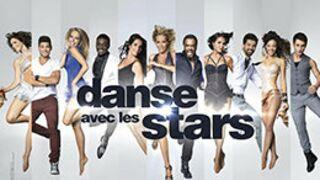 Danse avec les stars : Découvrez toutes les dates de la tournée !