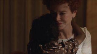 Découvrez la bande-annonce de Lion, une bouleversante histoire vraie avec Nicole Kidman (VIDEO)
