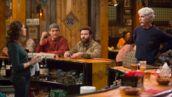 The Ranch : que vaut la nouvelle série d'Ashton Kutcher ?