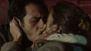 Plus Belle la vie : Barbara et Francesco officialisent ! Oui, ils s'aiment !