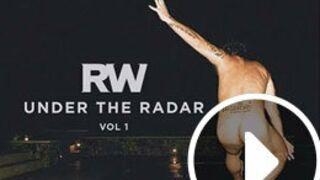 Under the Radar Vol 1 : l'album surprise de Robbie Williams