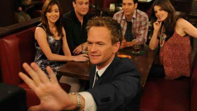 Neil Patrick Harris (How I Met Your Mother) présentera les Emmy Awards