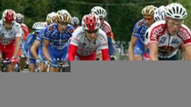 France Télévisions : Gros dispositif pour le 108e Paris-Roubaix