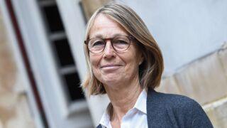 Qui est Françoise Nyssen, la ministre de la Culture du gouvernement d'Edouard Philippe ?