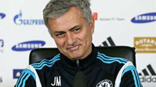 Enquêtes de foot (Canal+ Sport) : José Mourinho, le diabolique