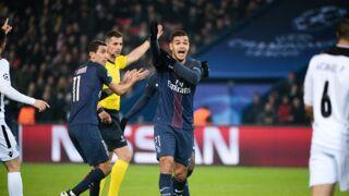 Quand aura lieu le tirage au sort des huitièmes de finale de la Ligue des Champions ?