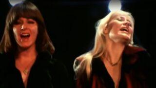 La mélodie du bonheur (Arte) : Top 10 des chansons qui rendent heureux, d'après la science ! (VIDEOS)