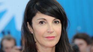 Nouveau drame pour Zabou Breitman : après son père, l'actrice perd sa maman (PHOTO)
