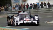 Programme TV : Eurosport met le paquet sur les 24 heures du Mans (VIDEO)