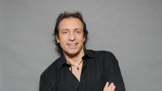Philippe Candeloro réagit à la mise en garde de France Télévisions par le CSA