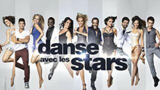 Danse avec les stars 5 : Le switch-up, le special guest... Découvrez toutes les nouveautés !